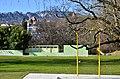Mythenquai - Strandbad 2015-02-26 11-36-20.JPG