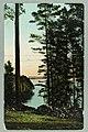 Näkölinja Harjutie–Hynninsaari–Laukansaari, circa 1900 PK0255.jpg