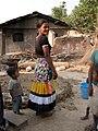 Népal rana tharu2090a.jpg