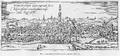 Nördlingen Stadtansicht 1576.png