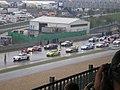 Nürburgring 2007 019 (3332704451).jpg