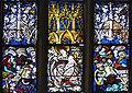 Nürnberg St Jakob Chorfenster Süd 4.jpg