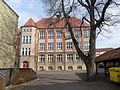 Nürnberger Südstadt 24.JPG