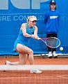 Nürnberger Versicherungscup 2014-Polina Vinogradova by 2eight DSC1320.jpg
