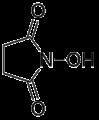 N-Hydroxysuccinimide.png