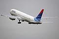 N1607B Delta Air Lines (2128800883).jpg