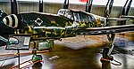 N208K 1948 Nord 1101 Messerschmitt Bf-208 s n 162 (31166822838).jpg