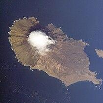 NASA-MatsuwaIsland.jpg