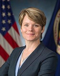 NASA Candidate Anne C McClain.jpg