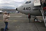 NASWI P-8 Tour 160624-N-DC740-037.jpg