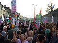 NATO Summit 2014 Protests Cardiff (2).jpg