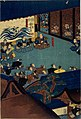 NDL-DC 1307834 03-Utagawa Kuniyoshi-義士評定之図-crd.jpg