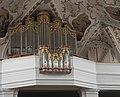 NEW St. Georg Orgel.jpg
