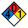 NFPA-704-NFPA-Diamonds-Sign-401.png
