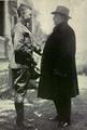 NG1917 Charles Phelps Taft II.png