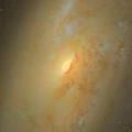 NGC4258 - SDSS DR14.png