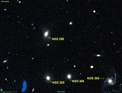 NGC 0286 DSS.jpg