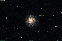 NGC 1376 DSS.jpg