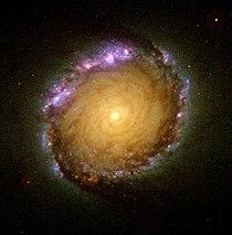 NGC 1512.jpg