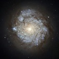 NGC 278 - Potw1641a.tif