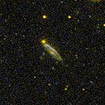 NGC 5037 (GALEX).jpg
