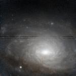 NGC 5734 HST 10169 R1600B1100.png