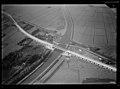 NIMH - 2011 - 0362 - Aerial photograph of Muiden, The Netherlands - 1920 - 1940.jpg