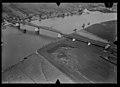 NIMH - 2011 - 0465 - Aerial photograph of Sliedrecht, The Netherlands - 1920 - 1940.jpg