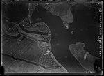 NIMH - 2011 - 1098 - Aerial photograph of Spaarndam, The Netherlands - 1920 - 1940.jpg
