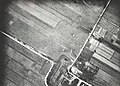 NIMH - 2155 005298 - Aerial photograph of Utrecht, Fort de Gagel, The Netherlands.jpg