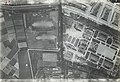 NIMH - 2155 011970 - Aerial photograph of Kromhoutkazerne, Utrecht, The Netherlands.jpg