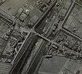 NIMH - 2155 013870 - Aerial photograph of Rhenen, The Netherlands.jpg