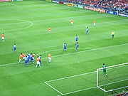 NL-IT-Bern-Voetbal-09-06-08