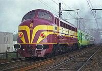 NOHAB CFL 1604 Villeneuve-St-Georges.jpg