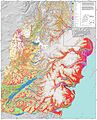 NPS lake-clark-vegetation-map.jpg