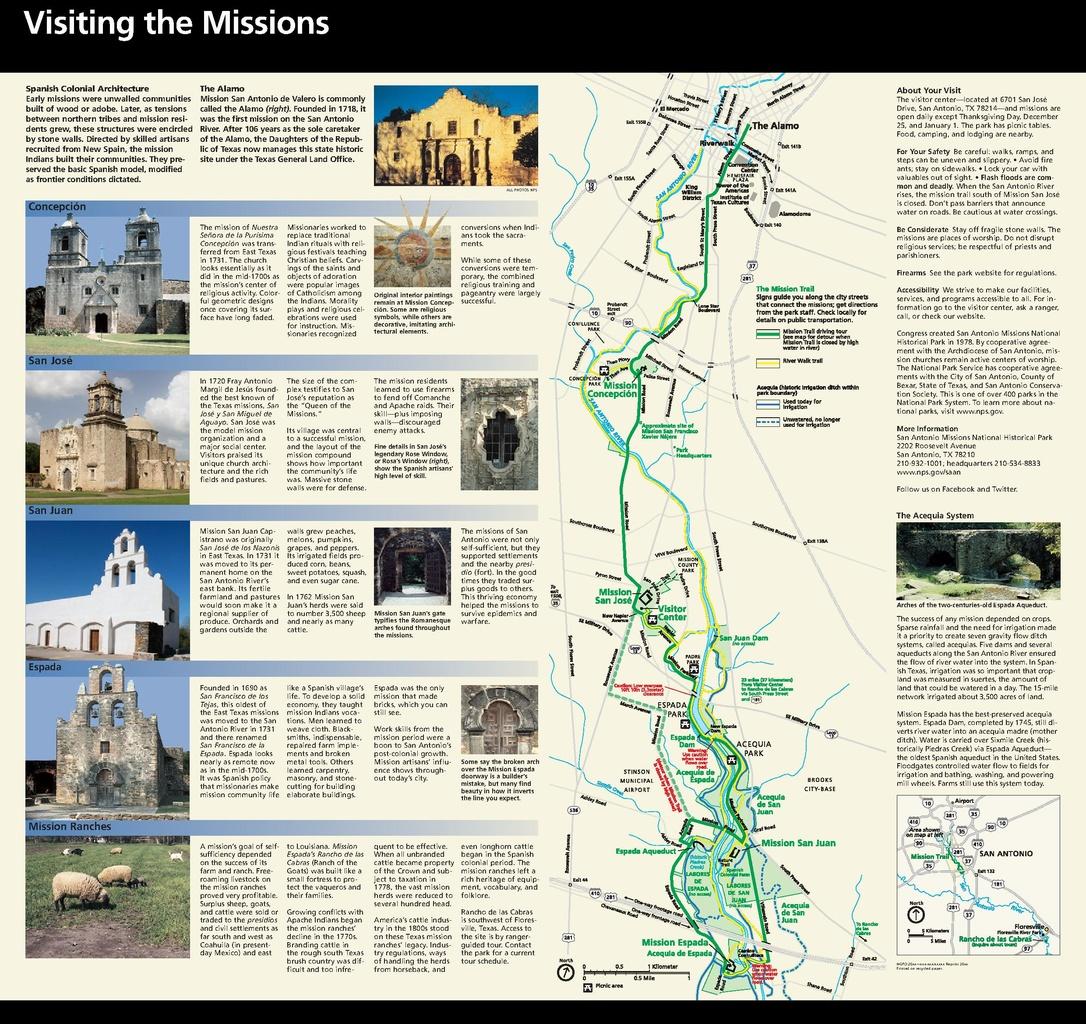 File:NPS san-antonio-missions-planner-map.pdf - Wikimedia Commons