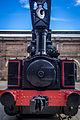 NSWGR Crane Locomotive 1083 d.jpg