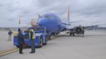 NTSB B Roll PHL Southwest Flight 1380 N772SW Apr 17 2018 - Screengrab 14.png