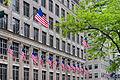 NYC - Memorial Day - 1517.jpg
