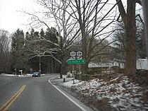 NY 137N at NY 124.jpg