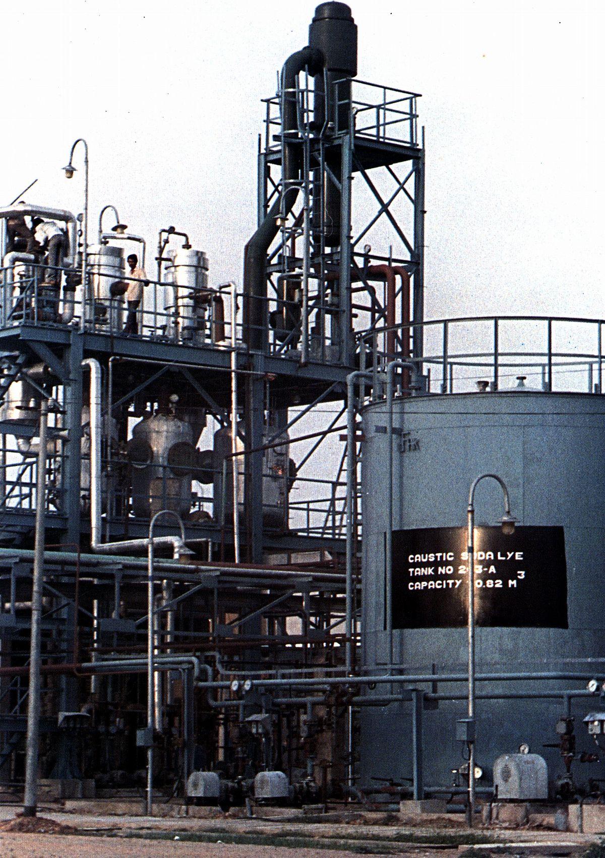 Evaporatore wikizionario for Evaporatore termosifone