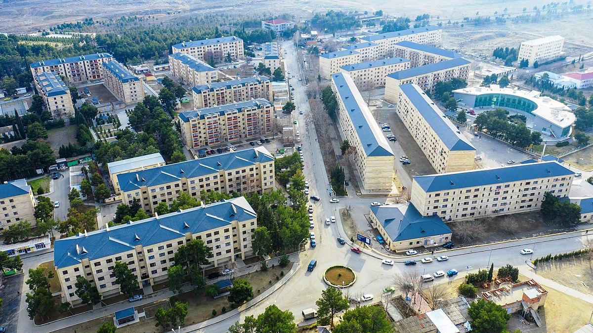 Naftalan, Azerbaijan.jpg