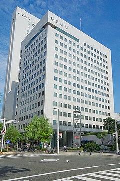 朝日新聞 - Wikipedia 朝日新聞 出典: フリー百科事典『ウィキペディア(Wikipe