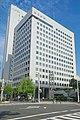 Nagoya Asahi Kaikan Bldg 20110709-001.jpg