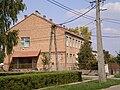 Nagymágocs iskola01.JPG