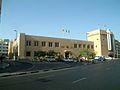 Naif Museum.JPG