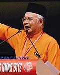 Najib Razak (cropped).jpg