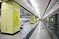 Nam Cheong Station 2020 08 part1.jpg