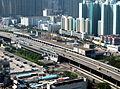 Nam Cheung Station Site 201205.jpg