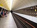 Namesti Republiky metro1.jpg